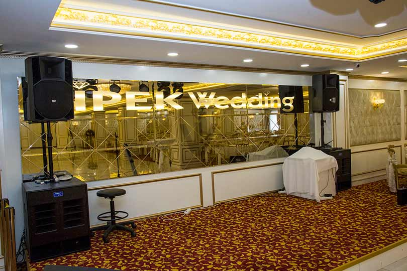 ipek-weiding-gold-salon26