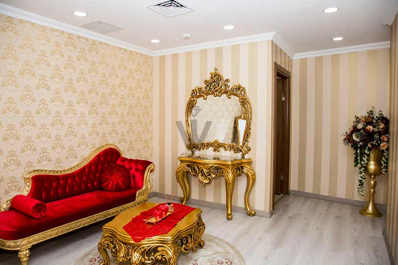 ipek-weiding-gold-salon4
