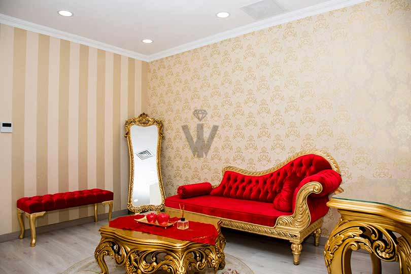 ipek-weiding-gold-salon5